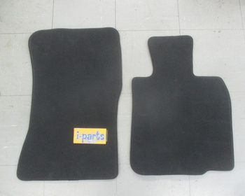 BMW - Unused! BMW Z4 (E89) Genuine Floor Mats